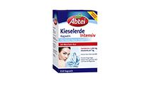 Abtei-Kieselerde-Intensiv-Kapseln213x131