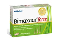 Bimaxaan-forte