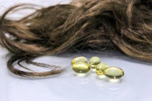 welche hormone fehlen bei haarausfall