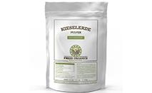 Fresh-Organics-Kieselerde213x131