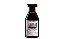 Garnier-Neril213x131