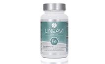 LINEAVI-Eisen-Aktiv213x131