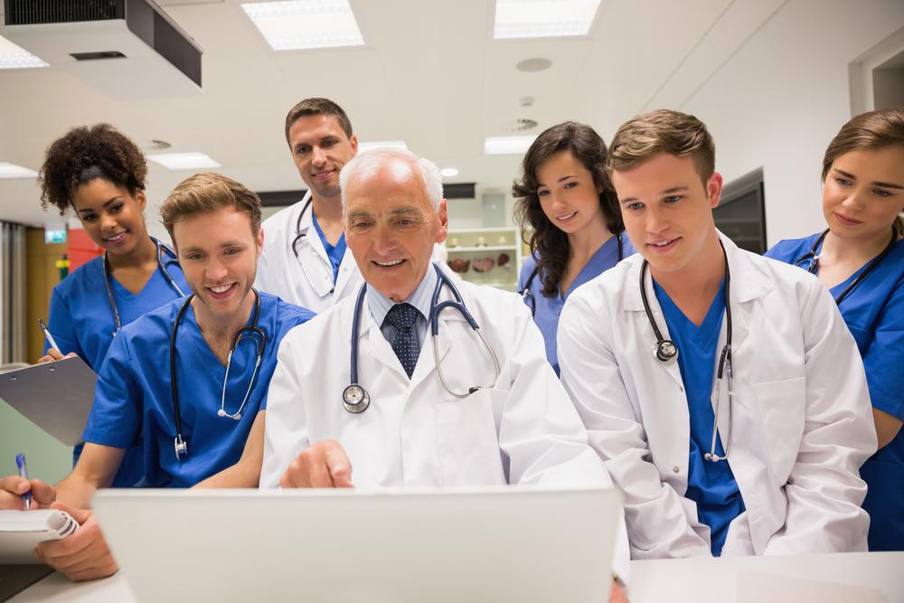 Mediziner Recherche Depositphotos_65287119_m-2015