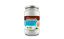 Nutriverde-BIO-Kokosöl213x131