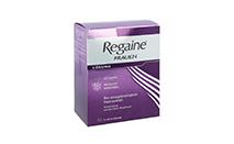 Regaine-Frauen213x131