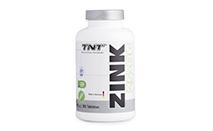 TNT-Zink213x131