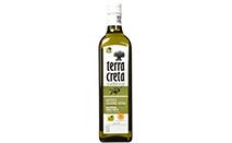 Terra-Creta-Kolymvari-Olivenöl213x131