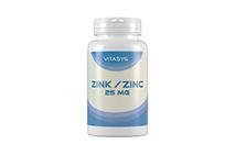 Vitasyg-Zink213x131