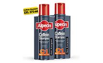 XXL-Alpecin-Coffein-Shampoo-C1-213x131