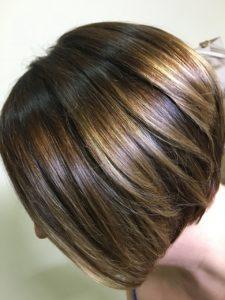 haircut-2267496_1280