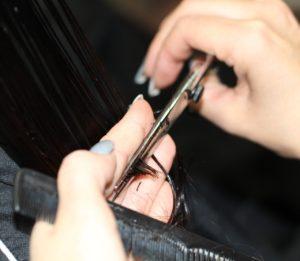 haircut-2664087_1280