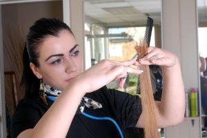 hairdresser-1934646_1280
