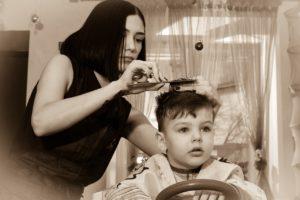 hairdresser-659145_1280