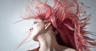 pink-hair-1450045_1280