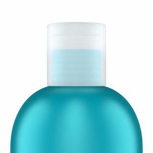 Welche Arten von Silikonfreies Shampoo gibt es in einem Testvergleich?