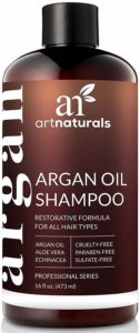 Vorteile aus einem Silikonfreies Shampoo Testvergleich