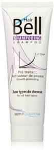 Worauf muss ich beim Kauf eines Haarwuchs Shampoo Testsiegers achten?
