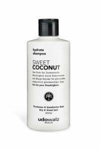 Worauf muss ich beim Kauf eines Silikonfreies Shampoo Testsiegers achten?