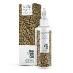 Australian Bodycare Scalp Cure Haarwasser im Test Vergleich