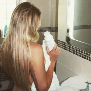 Nennenswert Vorteile aus einem Shampoo ohne Silikone Testvergleich für Kunden