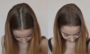Wie funktioniert ein MANE Haarverdichtungsspray im Test und Vergleich?