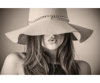 Gerstengras Haarwachstum Wirkung – RATGEBER und Tipps