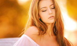 Die Wirkung von Gerstengras auf das Haarwachstum