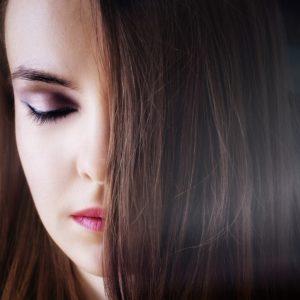 Diese Testkriterien sind in einem Haarbürste zum Glätten Vergleich möglich