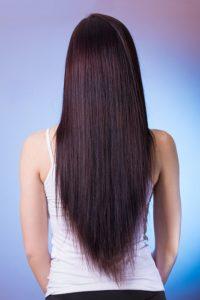 Nach diesen Testkriterien werden Elektrische Haarbürste bei uns verglichen