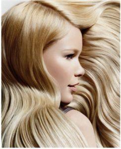 Vorteile aus einem Shampoo gegen Haarbruch Testvergleich