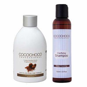 Was ist ein Reinigungsshampoo Test und Vergleich?