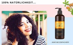 Shampoo gegen Haarbruch Testsieger im Internet online bestellen und kaufen