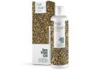 tea tree oil im Test