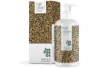 tea tree oil australian bodycare im Test