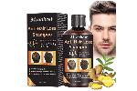 Shampoo für Haarausfall von Mroobest